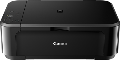 canon service center in alandur, canon printer service center in alandur