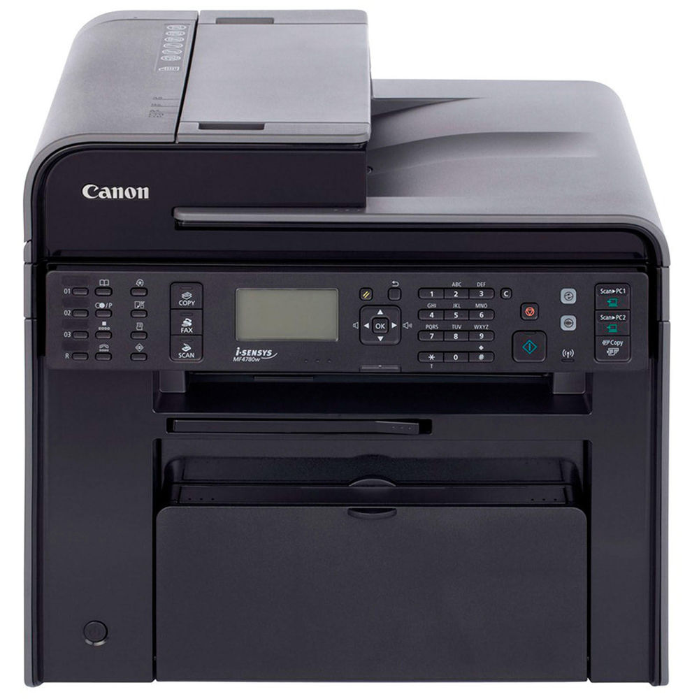 canon service center in annanur, canon printer service center in annanur