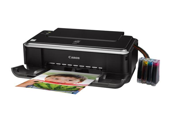 canon service center in chromepet, canon printer service center in chromepet