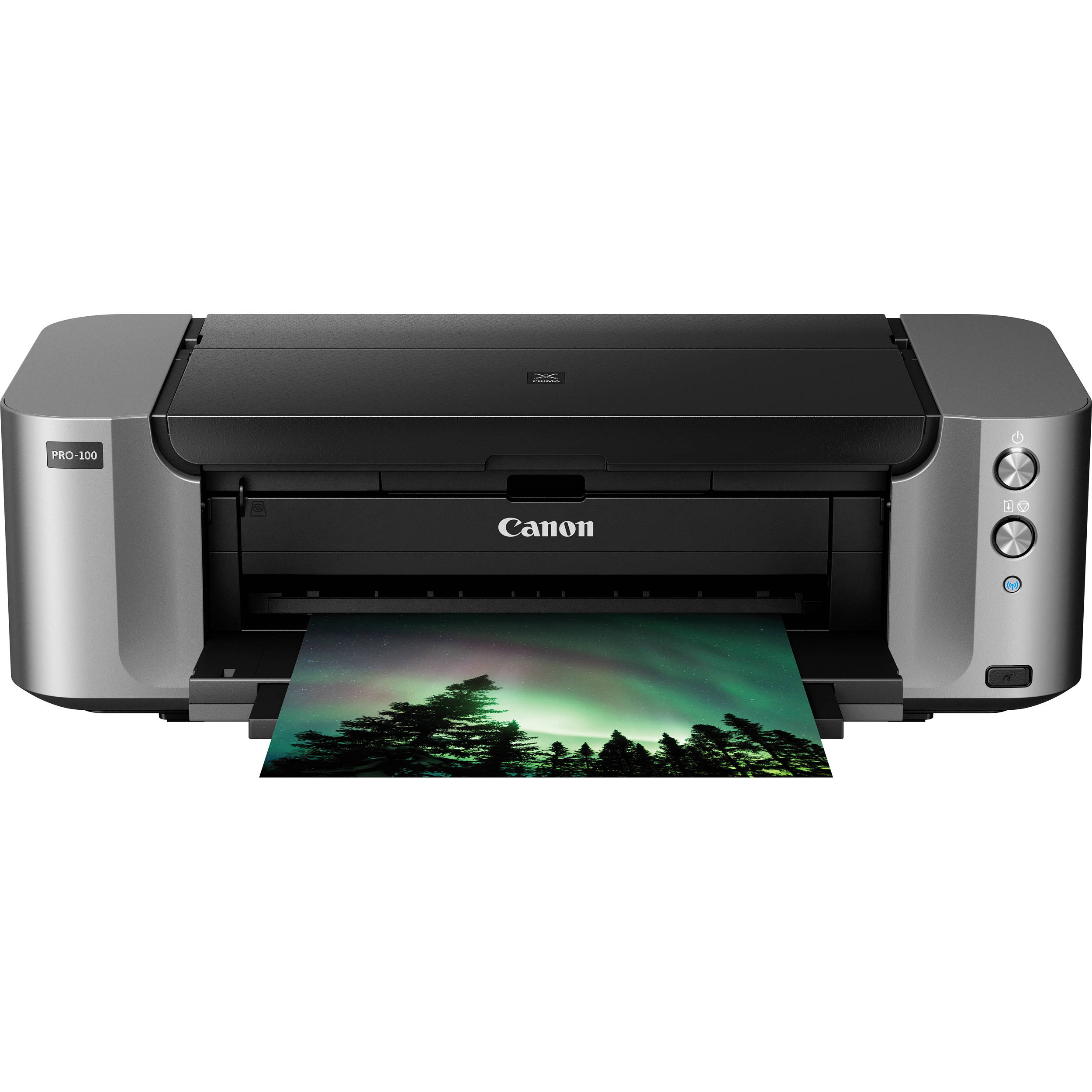 canon service center in injambakkam, canon printer service center in injambakkam
