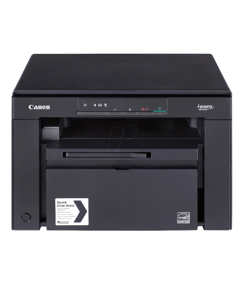 canon service center in iyyapanthangal, canon printer service center in iyyapanthangal