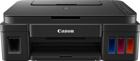 canon service center in jafferkhanpet, canon printer service center in jafferkhanpet