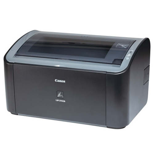 canon service center in k k nagar, canon printer service center in k k nagar