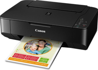 canon service center in kelambakkam, canon printer service center in kelambakkam