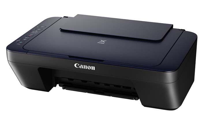 canon service center in manali, canon printer service center in manali