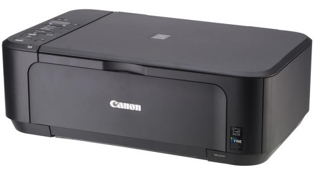 canon service center in mannady, canon printer service center in mannady