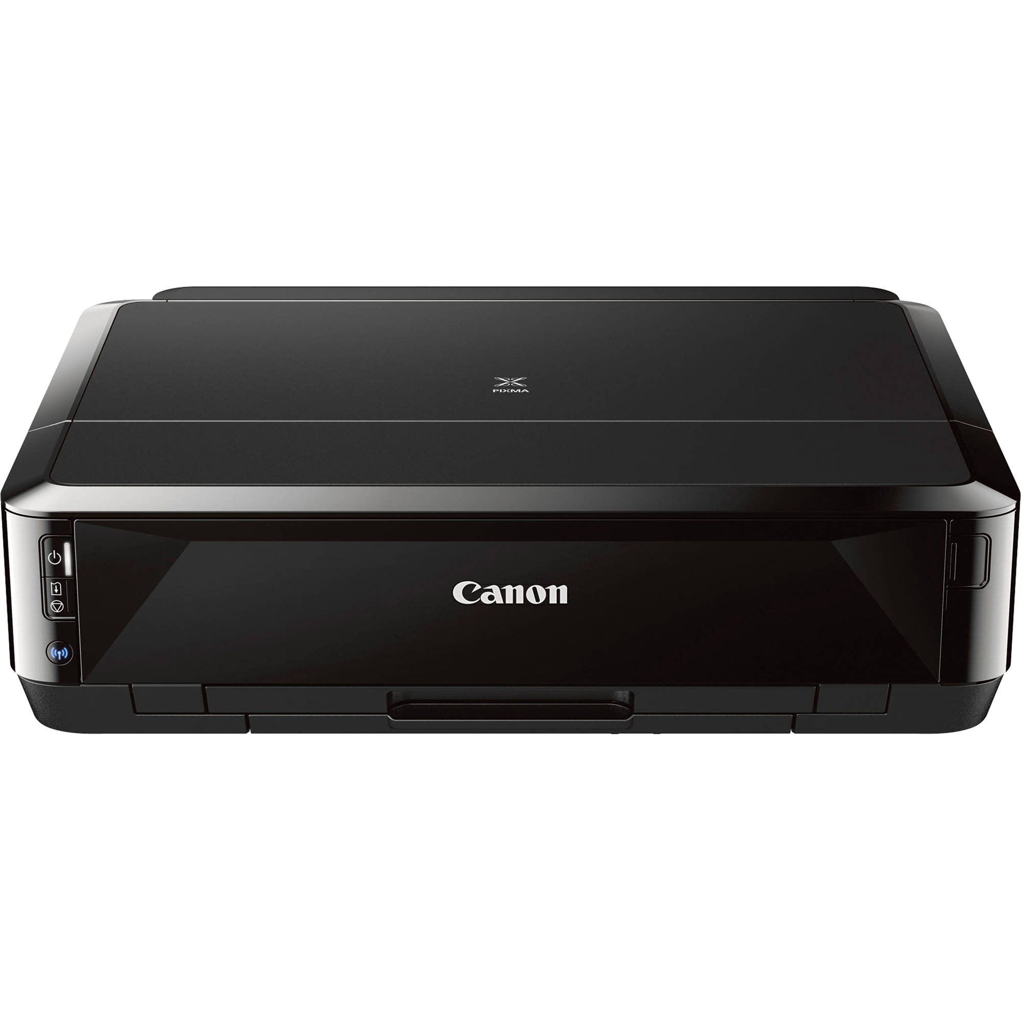 nakshatra systems canon service center in mogappair, nakshatra systems canon printer service center in mogappair