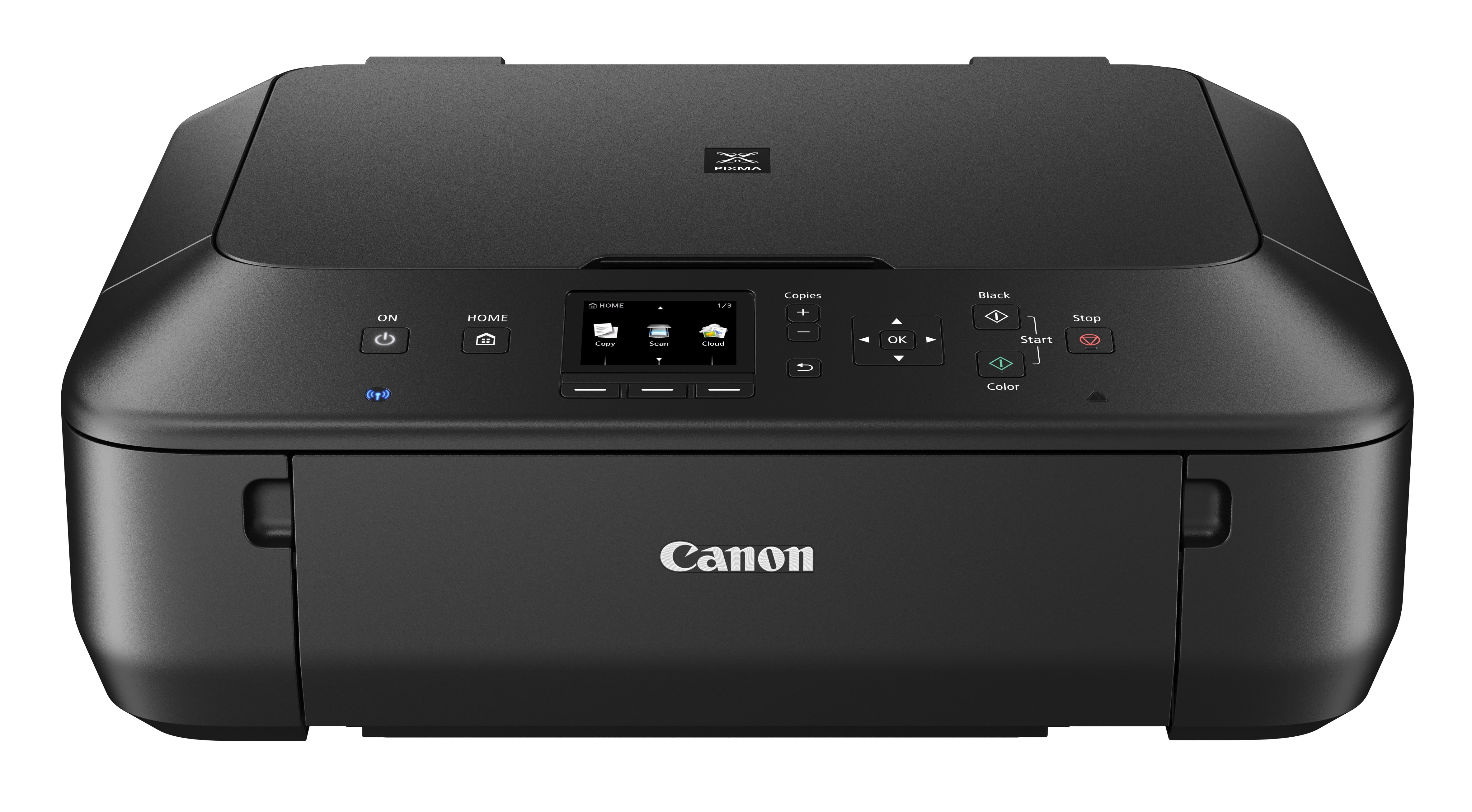 canon service center in nanganallur, canon printer service center in nanganallur