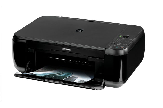 canon service center in nolambur, canon printer service center in nolambur