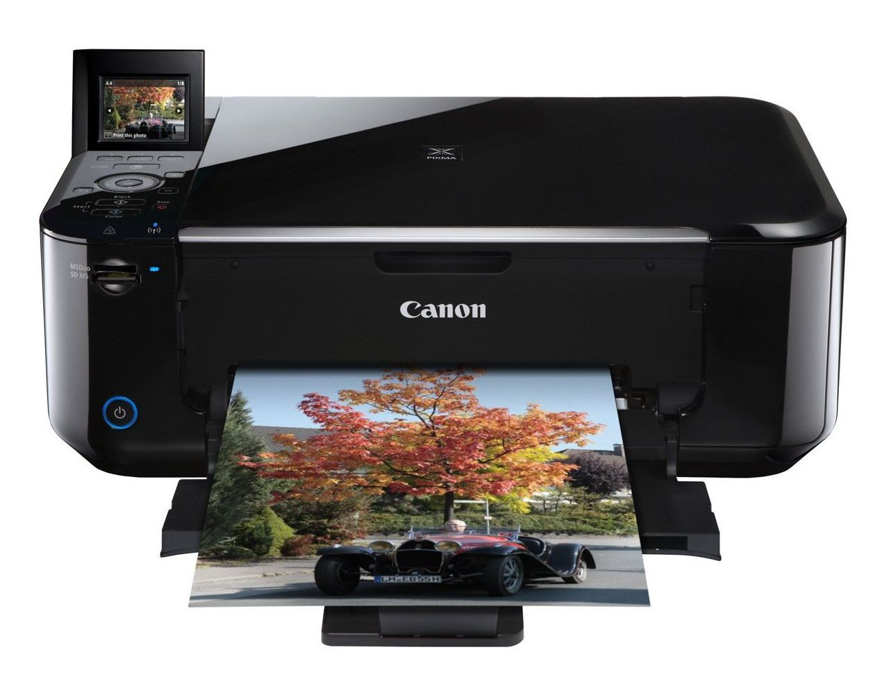canon service center in padi, canon printer service center in padi
