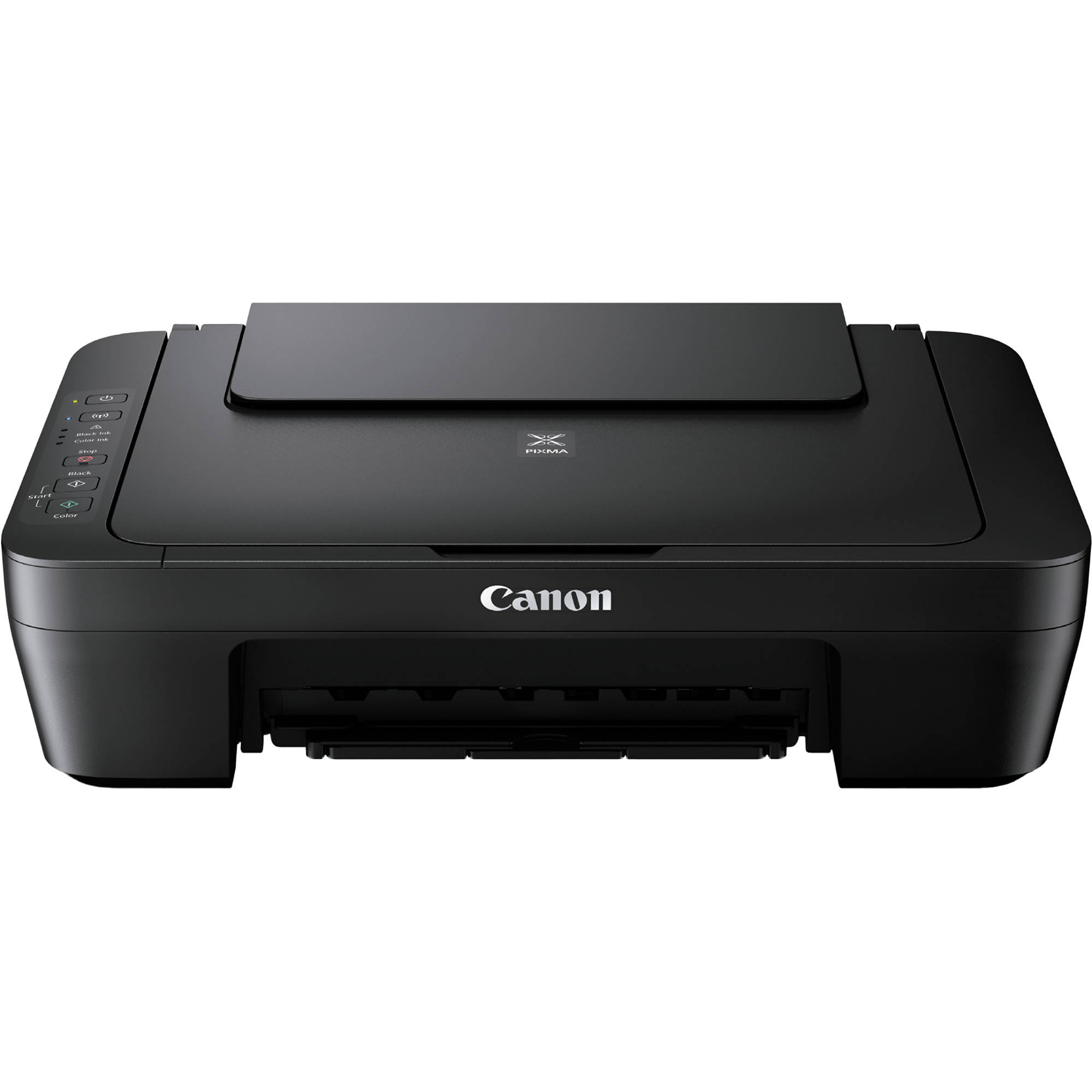 nakshatra systems canon service center in palavakkam, nakshatra systems canon printer service center in palavakkam