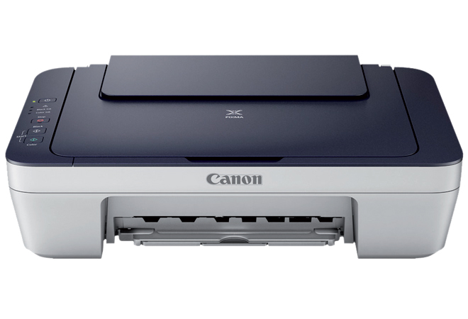 Authorised Doorstep Canon Printer Service Center in Poonamallee