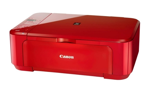 canon printer service centers in chennai