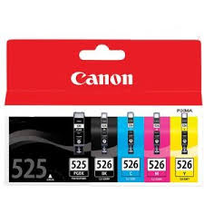 canon cartridge sellers in chennai