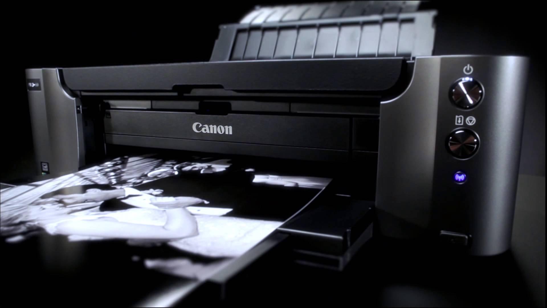 Canon Service Center | Authorised Doorstep Canon Printer Service