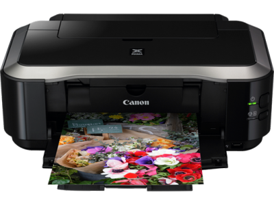 CANON IP8100 DOWNLOAD DRIVERS