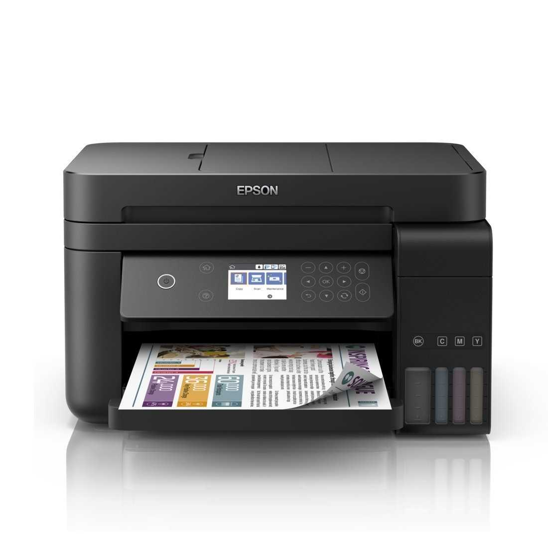 canon printer service center in chennai
