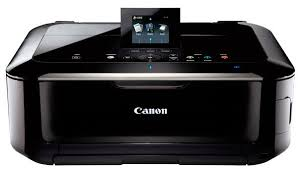 canon printer service center in anna nagar, canon printer service centers in anna nagar