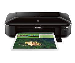 canon printer service center in broadway, canon printer service centers in broadway