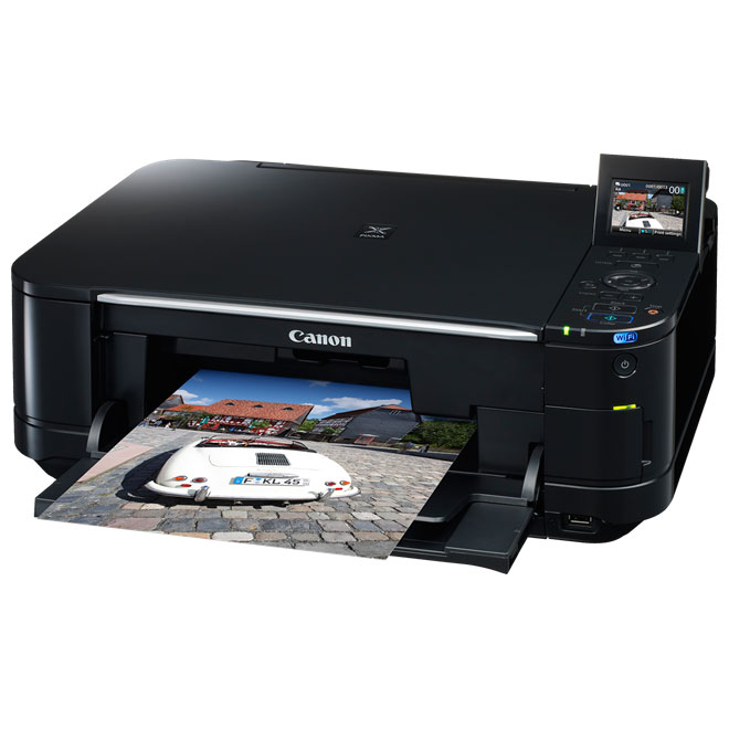 canon printer service center in adyar, canon printer service centers in adyar