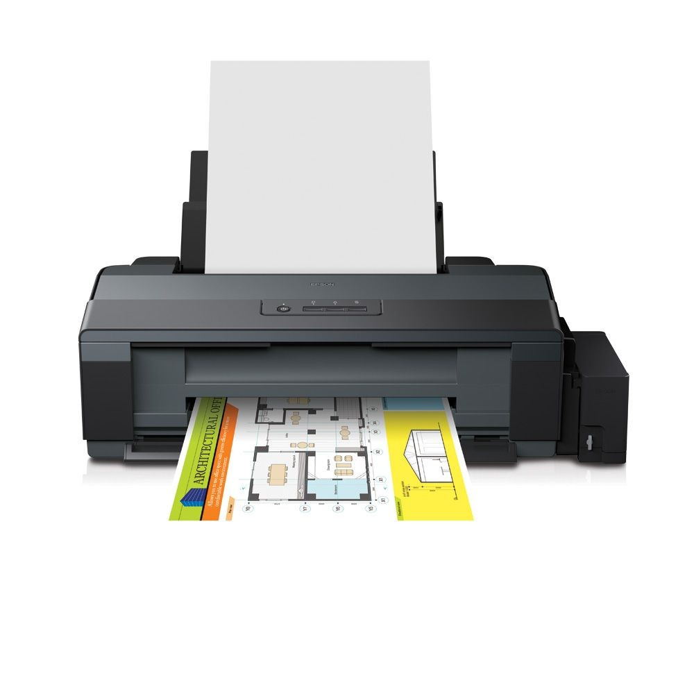 canon printer service in chennai