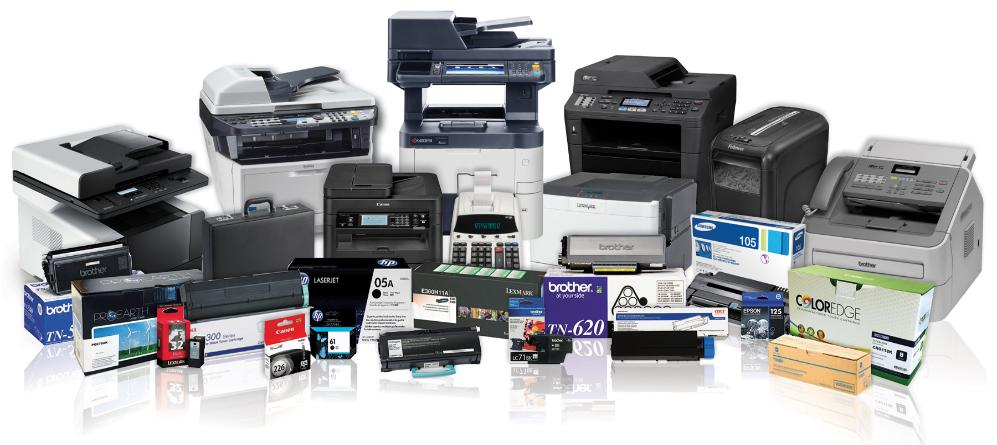 Image Result For How Many Colors Prints Cannon Pixma Printer